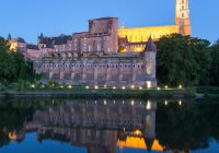 Cathedrale Albi 03