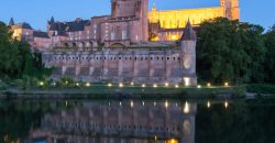 cathedrale-albi-03