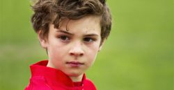 portrait-rugby